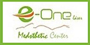 Cuponazo anunciante E-One clinic