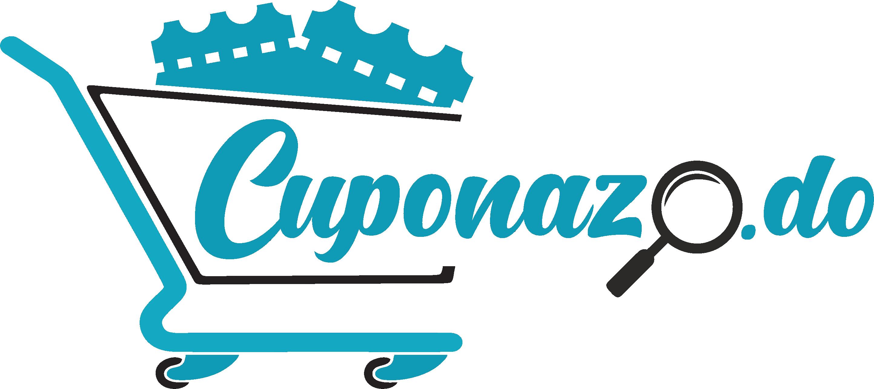 Cuponazo logo